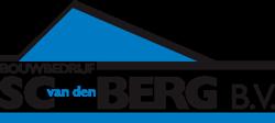 SC van den Berg