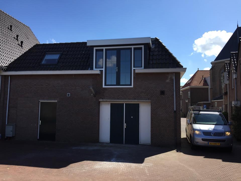 Frans-balkon-Berg-Bouw-De-Lier-verbouwing-aannemer-Westland